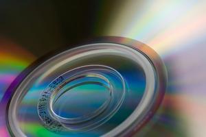 CDA à la conversion MP3