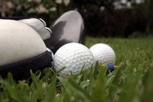 Comment réparer ma Chaussures de golf