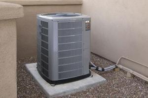 Comment utiliser jauges AC