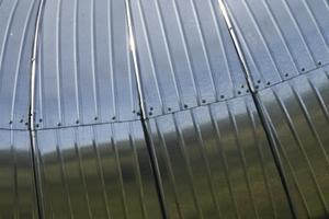 Comment puis-je empêcher l'eau de condensation de ma maison climatisation Vents?