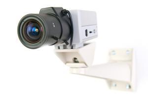Comment configurer un DMZ avec un système de vidéosurveillance