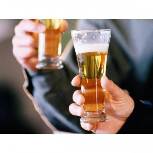 Cadeaux pour les amateurs de bière