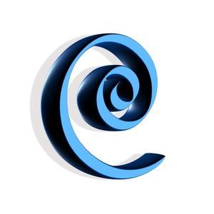 Comment configurer Open Webmail