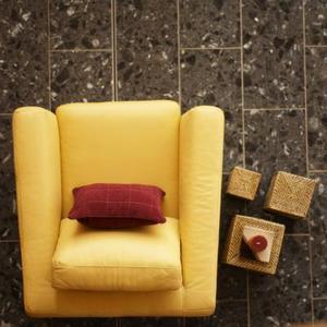 Granit tuiles de plancher avantages et inconvénients