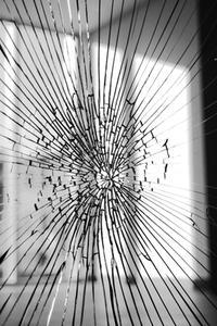 Comment faire pour remplacer les panneaux de porte vitrée coulissante
