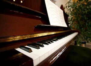 Comment jouer des chansons sur un clavier en lettres