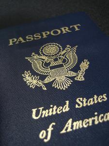 Comment obtenir un passeport perdu ligne