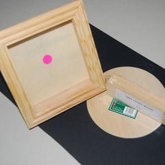 Comment faire les affaires de l'horloge en bois