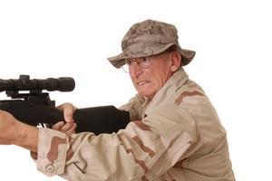 Comment monter une lunette sur un fusil de chasse Stevens 22-410