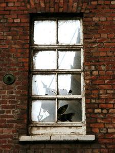 Comment remplacer un carreau de fenêtre en bois