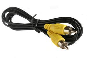 Câble composite bricolage