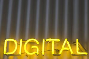 Comment définir Digital Signage annonce Prices