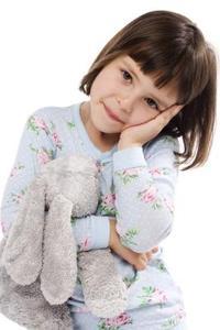 Comment faire les Pyjamas Filles