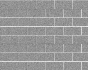 Comment puis-je installer des portes françaises en Cinder Block mur?