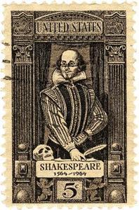 Shakespeare paysannes idées de costumes