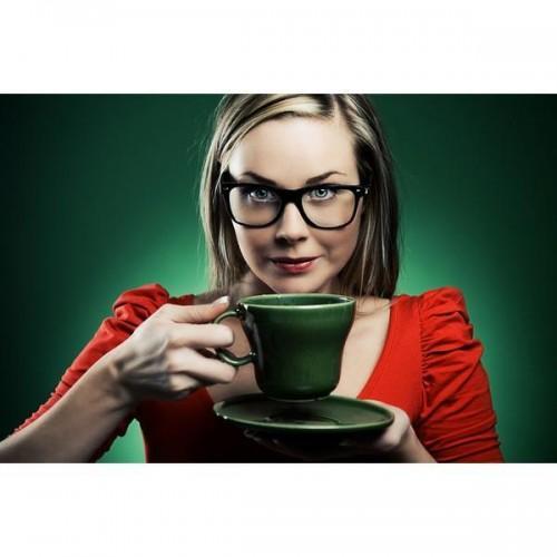 15 cafés les plus mignons du Royaume-Uni