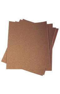 Comment sable polyuréthane