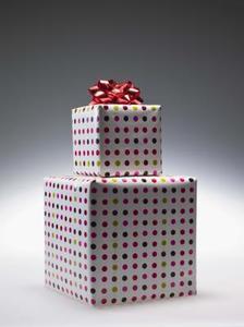 Cadeaux d'anniversaire pour un homme de 64 ans