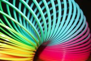 Comment concevoir votre schéma Tapis & couleur propre dans votre maison