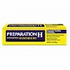 Utilise pour la préparation h