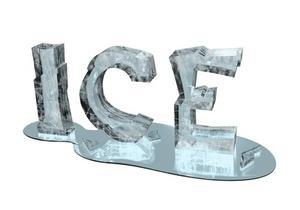 Comment nettoyer un monogramme GE Ice Maker