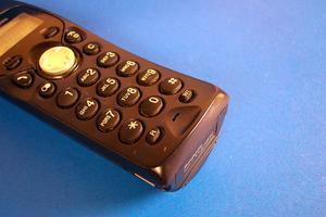 Comment identifier les numéros de téléphone internationaux