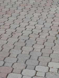 Comment Sceller pavés patio de briques