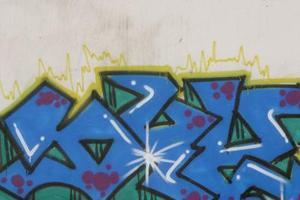 Comment faire vos propres dessins Graffiti