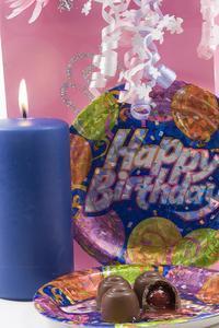 Lieux de fête d'anniversaire pour les adolescentes