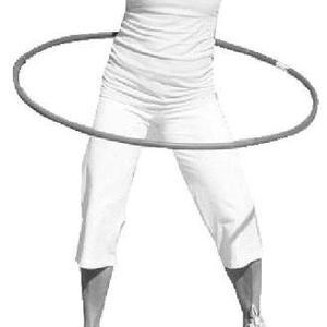 Comment faire pondérée Hula Hoops