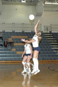 Idées pour les banquets de volley-ball