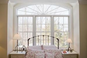 Natural maison nettoyant pour vitres sans traces