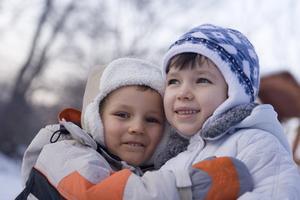 Activités pour les enfants du caporal oeuvres de miséricorde