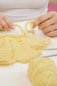 Quels sont les différents poids de coton Crochet?