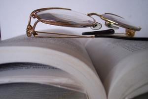 Comment réparer un Scratch lunettes Citron Pledge
