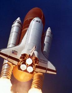 """Comment construire la navette spatiale dans """"Civilization V"""""""