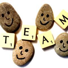 Conseils sur le travail d'équipe efficace