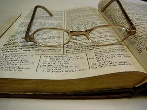 Comment se adapter aux nouvelles lunettes