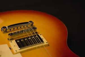Comment utiliser polyuréthane pour Guitares