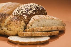 Façons de garder le pain de moulage