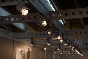 Comment câbler Two Lights De un commutateur lors de l'obtention Ma Puissance d'un récipient