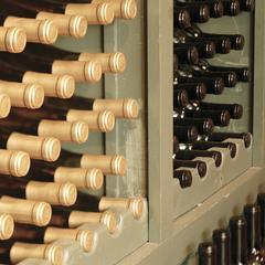 Liste des importateurs de vin aux États-Unis