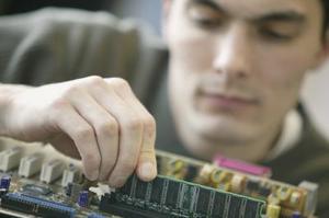 Comment remplacer la batterie dans un OptiPlex GX260