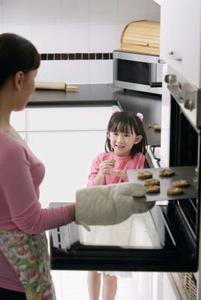 comment enlever les taches de graisse sur une plaque biscuits antiadh sive. Black Bedroom Furniture Sets. Home Design Ideas