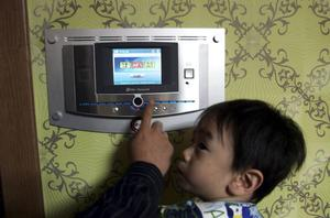 DIY: Smart Homes