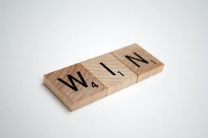 Comment jouer au Scrabble sans le télécharger