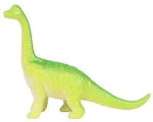 Comment faire des dioramas de dinosaure avec Mini dinosaures