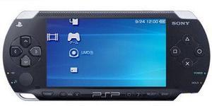 Comment réparer un code 80020148 sur une PSP