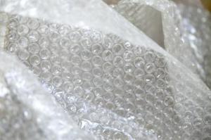 Comment se débarrasser de l'odeur de plastique