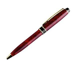 Comment faire un pointeur laser Sur un Pen